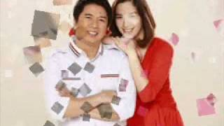 Download Willie Revillame - Kanlungan MP3 song and Music Video