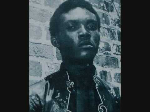 Ken Boothe This is Rocksteady