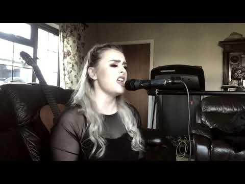 One Last Song - Sam Smith (Jessica Brett Cover)