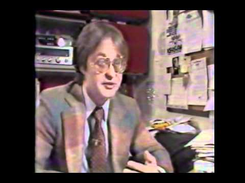 Twin Cities Radio in the 80s.wmv