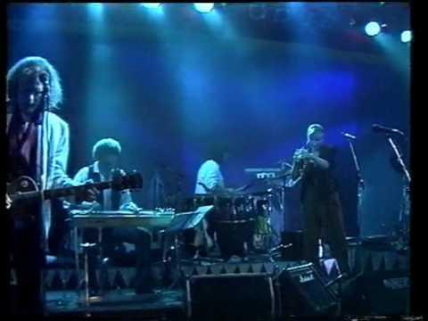eldkvarn-vild-vild-vild-live-cirkus-broadway-1988-assgrassproduction