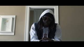 """Tones View - """"Make It Thru"""" ft. Runnaway ( Official Music Video )"""
