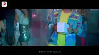 The Landers - Tarhthalli  song WhatsApp status | Meet Sehra | Official Music Video