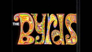 Video The Byrds - Triad download MP3, 3GP, MP4, WEBM, AVI, FLV November 2017