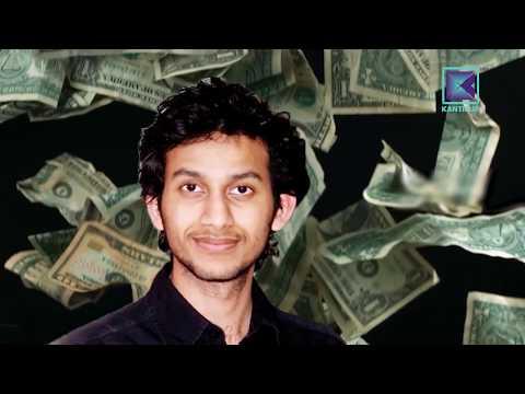 Money Talks - Episode 50