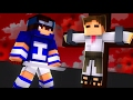 Minecraft: NARUTO C - MUNDO DO SHARINGAN ! EP.06 ‹ Ine ›