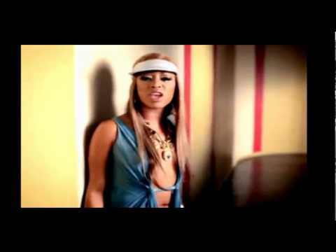 TYGA-Make it nasty (OFFICIAL MUSIC VIDEO) UNCENSORED from YouTube · Duration:  3 minutes 21 seconds