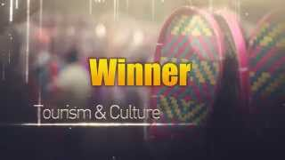 Champion_Tourism & Culture category_Hajj wizard