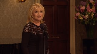 Video Teaser - Elaine Paige at Hedsor House from her 'I'm Still Here' Concert DVD