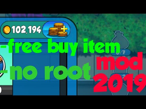 Robbery bob 2 mod apk download - YouTube