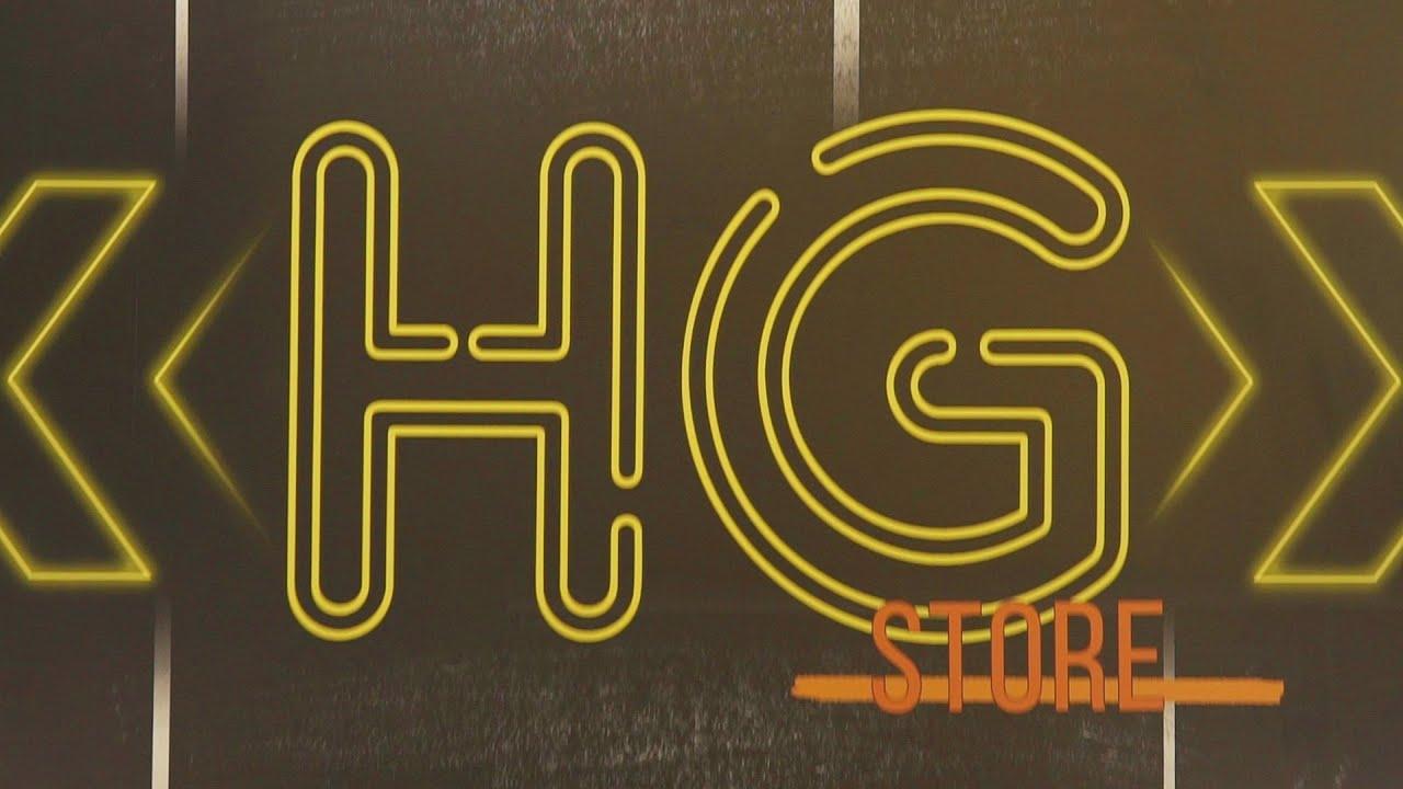 Мы открыли кальянный магазин Hookah Guys Store! Как это было, сколько стоило и заняло времени.