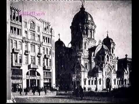КультУра - Владимир Маяковский