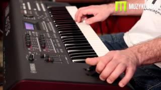 yamaha-motif-xf8-106773 Yamaha Motif 8