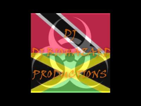 LADY SHABBA-RAM RAM (DJ BIOHAZARD RADIO EDITED VERSION)