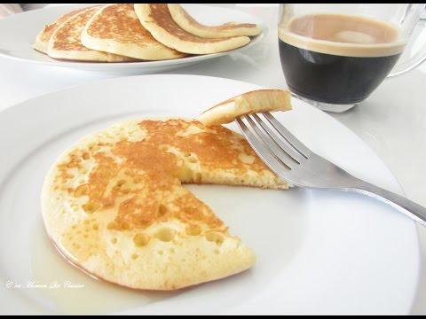 pancake-express
