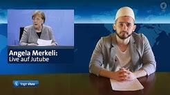 Toge shau: Corona, Merkel, Jackie Chan, Kosovo und weitere Nachrichten