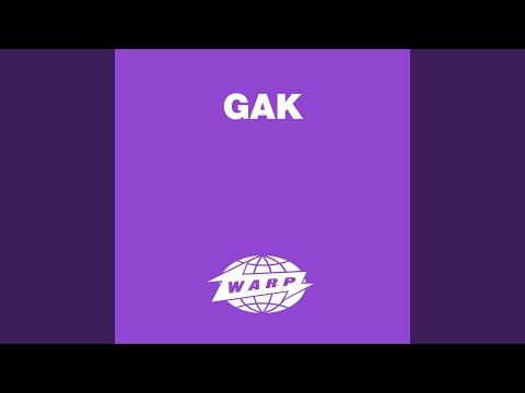 GAK 1
