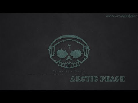 Arctic Peach by Henrik Olsson - [Electro Music]