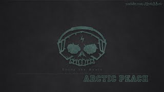 Arctic Peach By Henrik Olsson Electro Music