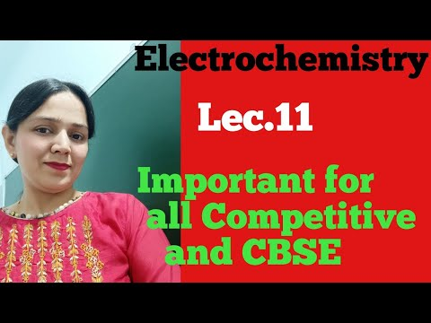 #NEET#JEE#CBSE#Electrochemistry#Class 12#What is electrochemical series#Ora Academy