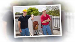 Heating & Air Conditioning Service Evansville Wisconsin