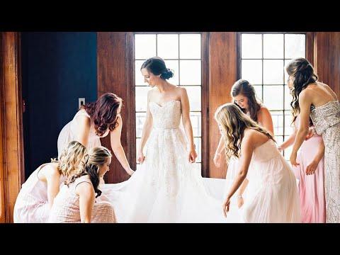 Wedding House L'amore