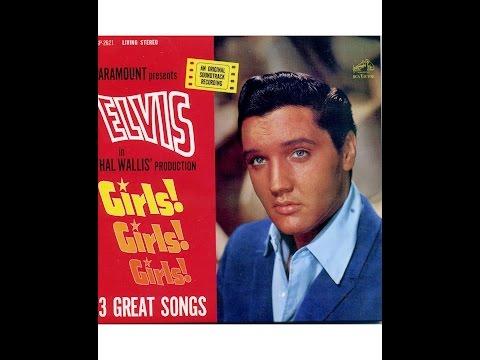 CD16: ELVIS COLLECTION ALBUM