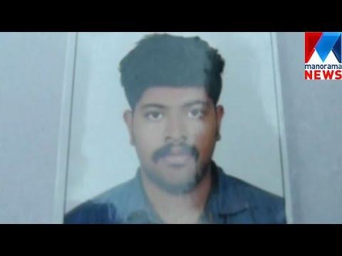 Son killed his father in Adoor | Manorama News