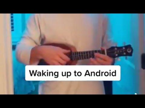Yeni Sabah Alarmın