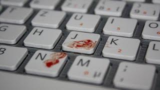 Топ 10 людей которые умерли из-за компьютерных игр