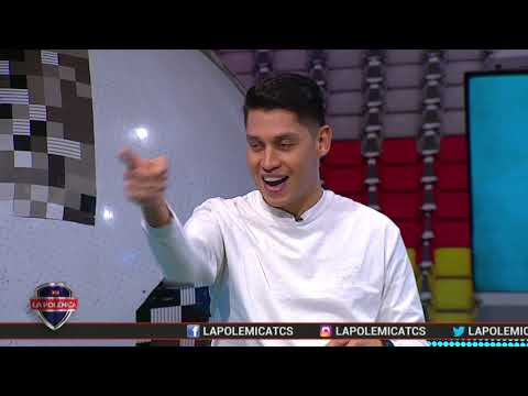 Download México goleó 3-0 a Guatemala para avanzar hacia su clasificación a cuartos de final de Copa Oro