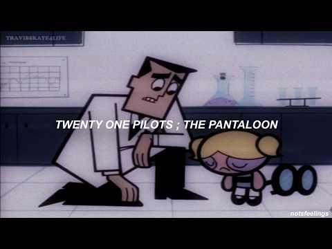 twenty-one-pilots-;-the-pantaloon-(sub.-español/inglés)