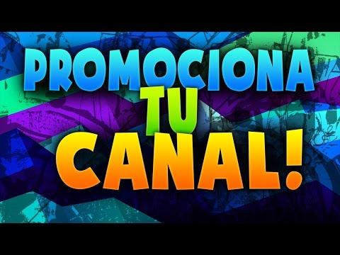 Sorteo Intro - Promo De Canal - Road 75 Subs :) ♥