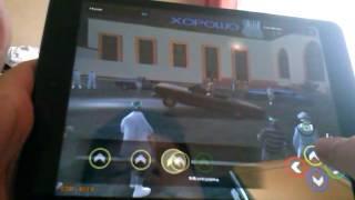 Как получить много денег в GTA San Andreas на Android без root прав