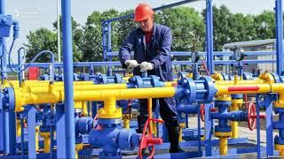 Тожикистон Ўзбекистондан арзон газ импортини 4 мартага оширмоқчи
