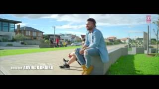Ek Bari Jo Tu Mainu na Kardi song 2017