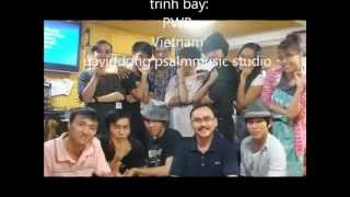 Forever Reign_Vietnames version_daviddong