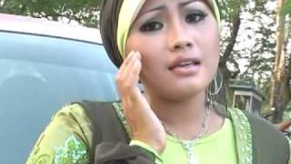 Download Video Tarling Aas Rolani             BY   Rohman  Tinumpuk MP3 3GP MP4