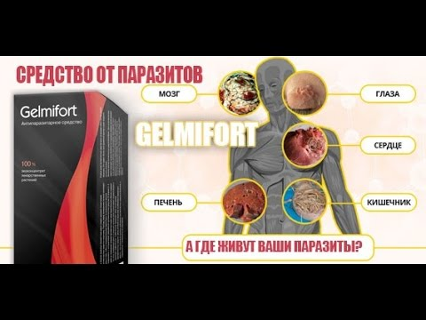 антипаразитарное средство bactefort