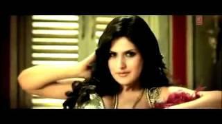Character Dheela Full Video Song - Ready (2011) - Salman Khan Zarine Khan Neeraj Shridhar.flv