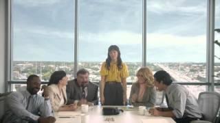 Elvita keks-reklama na srpskom #2