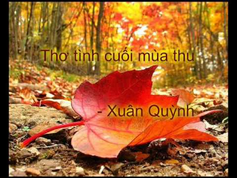 Image%20result%20for%20tho%20tinh%20cuoi%20mua%20thu