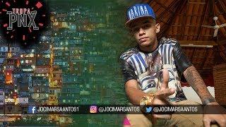 MC MANEIRINHO - VEM XERECÃO (Lyric Video) 2017