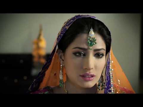 Download Drama Serial : Un Suni