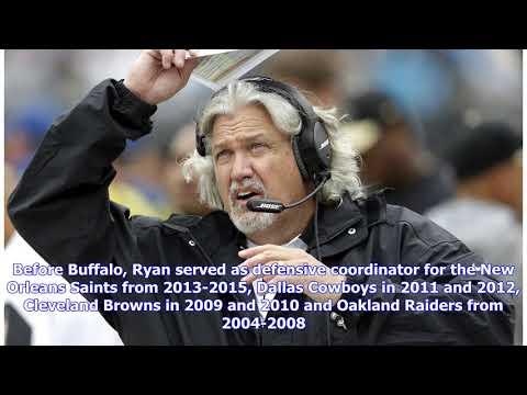 redskins-hire-rob-ryan-as-inside-linebackers-coach
