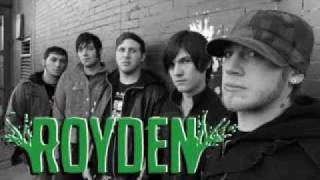 Watch Royden Murder Of An Albatross video