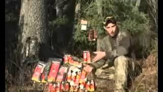 Приманка на кабана (спрей)(100% смесь частично ферментированных растений, фруктов, мускуса и запаха выделений животного. Применяется..., 2012-07-26T13:34:34.000Z)