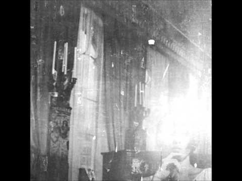 Common Era | Belong  [FULL ALBUM]