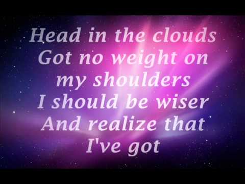 Pentatonix - Problem (Lyrics)