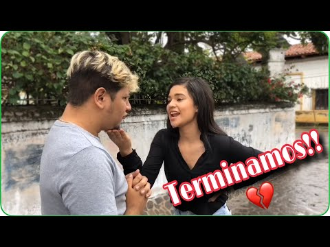 Cuando No Superas A Tu Ex | Humor Latino 2019